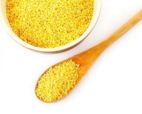 Шеншитонг почечный чай