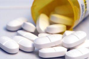 Диета при фосфатных камнях в почках