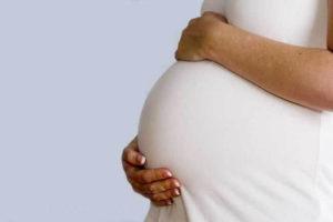 лимонный сок для предотвращения камней в почках