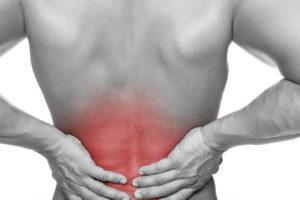 схема мочекаменной болезни