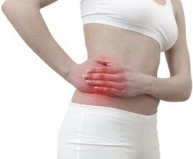 Состав камней в почках